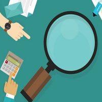 Trasparenza sui contributi pubblici al non profit: ecco cosa fare