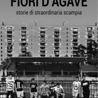 Fiori d'agave, a Castellammare la presentazione del libro di Esposito La Rossa