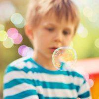 A confronto sull'autismo: due giorni per riflettere di nuovi possibili percorsi operativi
