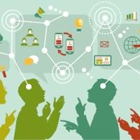 Comunicazione e pubbliche relazioni: al via il corso per persone disabili
