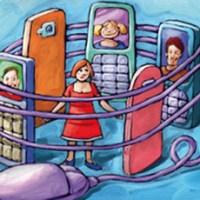 Volontariato e cyberbullismo: proroga della scadenza per aderire all'iniziative. Ultimi posti disponibili.