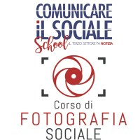 Fotografia Sociale, CSV Napoli apre le iscrizioni al  nuovo corso di formazione