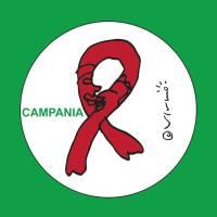 HIV e prevenzione: NPS Campania ha una nuova sede