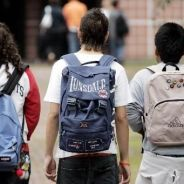 Dalla Regione Campania borse di studio per aiutare gli studenti ad investire in sapere e cultura