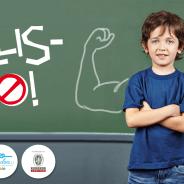 Bullis-NO, un premio per le buone prassi contro bullismo e cyberbullismo
