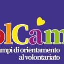 Invito alle Associazioni per partecipare alla gestione dei Campi di Volontariato 2019