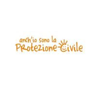 """""""Anch'io sono la protezione civile"""": l'edizione 2019 dei campi scuola"""