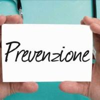A Portici un weekend dedicato alla salute
