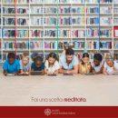 U.B.I. – Unione Buddhista Italiana: bandi 8×1000 settore Sociale e Culturale