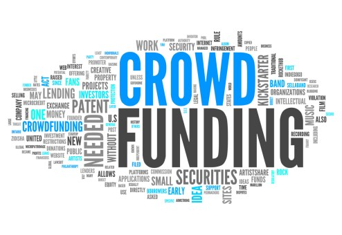 Crowdfunding: parte il nuovo servizio di consulenza