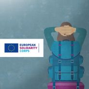 Gruppi di volontariato in settori ad alta priorità: scadenza prorogata al 24/01/2020