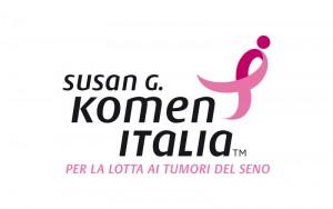 Contributi per progetti nella lotta ai tumori al seno