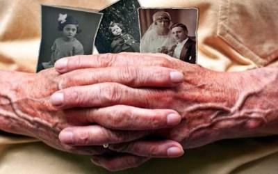 Coronavirus e Alzheimer: Aima Napoli attiva la rete di sostegno alle famiglie