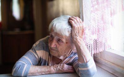 L'appello di Gesco: cerchiamo volontari per consegnare farmaci a domicilio agli anziani soli