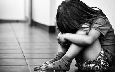 """Che impatto avrà l'isolamento sui bambini """"invisibili""""? Firma la petizione per chiedere un decreto subito"""
