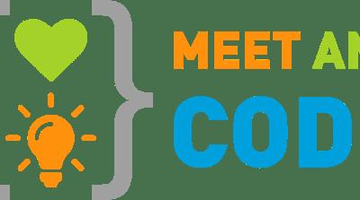 Giovani e digital skills: aperte le candidature per Meet and Code 2020