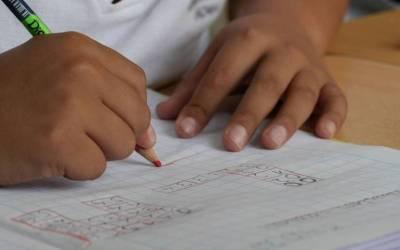Casa Cidis: doposcuola e laboratori gratuiti per piccoli e grandi studenti stranieri