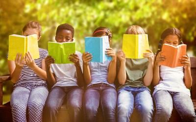 Solidarietà senza confini: laboratori di lettura e di informatica per favorire l'inclusione