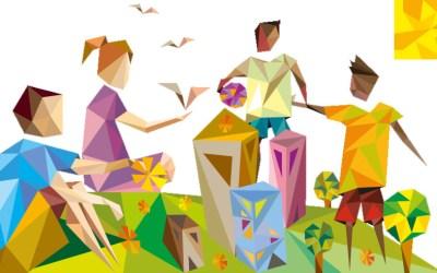 """Al via il progetto """"Voci dal Barrio"""": al centro la comunità"""