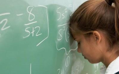 Cosa significa essere dislessico? Aperte le iscrizioni al nuovo corso di formazione del CSV Napoli