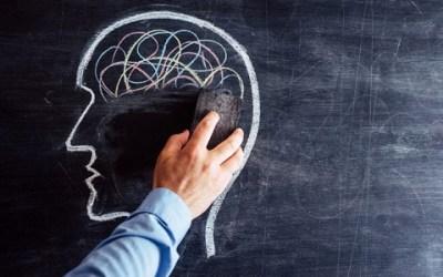 PreveniaAMO per curare: screening gratuiti per proteggersi dall'Alzheimer