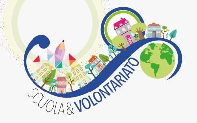 """Scuola e Volontariato 2021: ecco i vincitori del premio """"Visioni di Valori"""""""