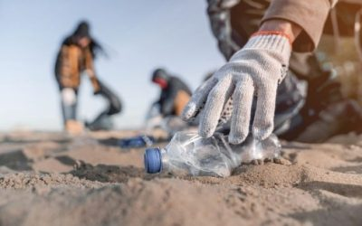 Ambiente e territorio: appuntamento a Portici per la pulizia di spiagge e fondali