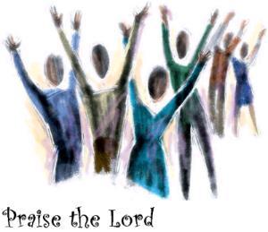 https://i0.wp.com/www.cswisdom.com/wp-content/uploads/2011/10/praise-the-lord.jpg