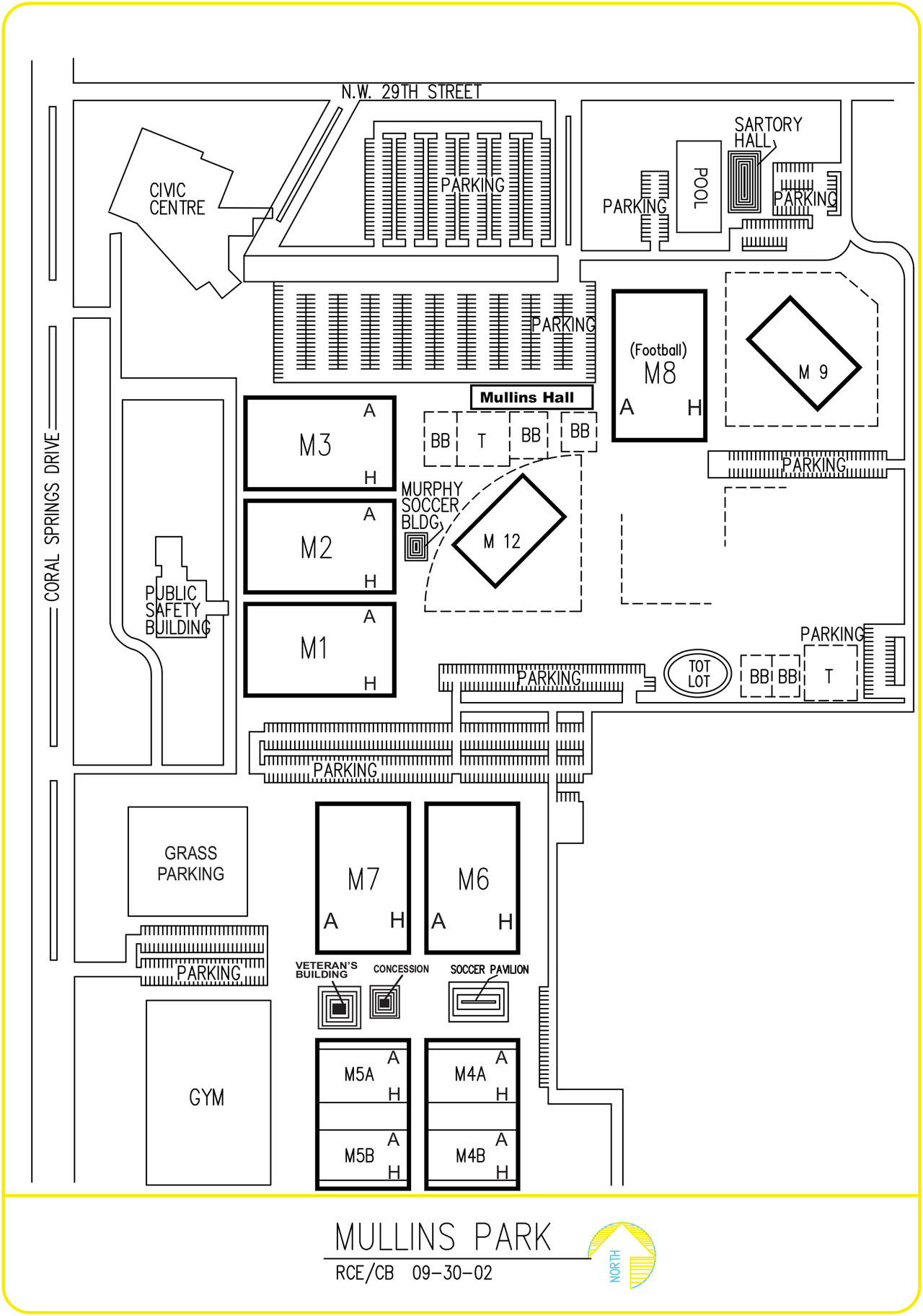 Soccer Field Pdf electrical wiring common how to write a