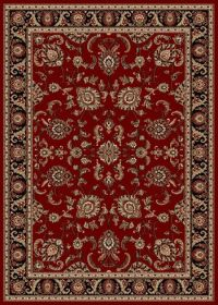 CT ADS ONLINE - Area Rugs . Oriental Carpets . Persian ...