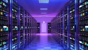 China Telecom Americas Plans to Boost Data Center Capacity