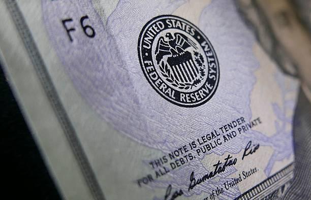 Fed Lebih Dovish, 'Rate Cut' Pertama Semakin Hampir