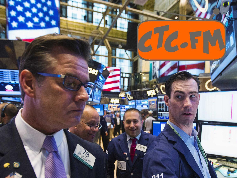 Dollar AS Melemah Disebabkan Mesyuarat G-20