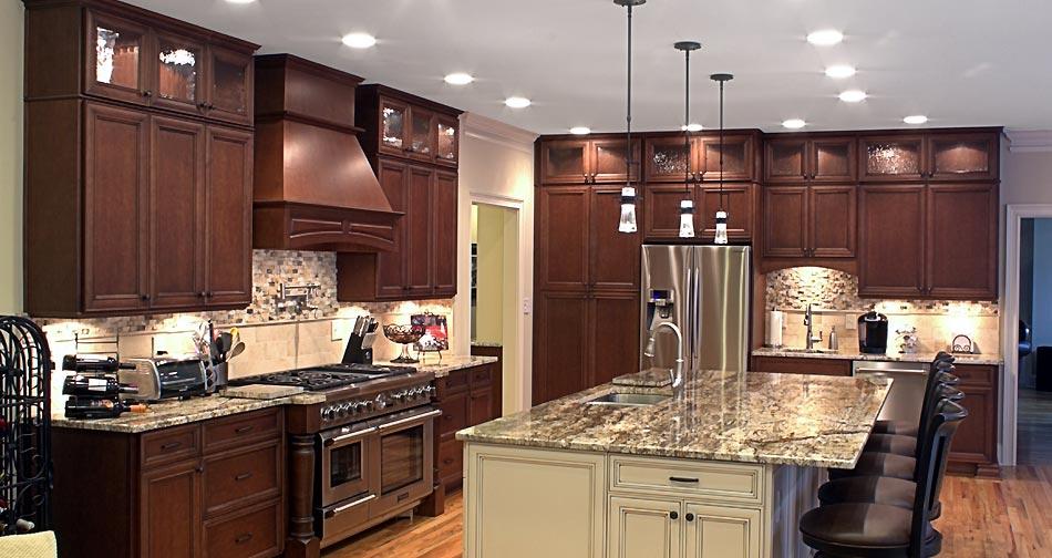 Kith Kitchens  CT Cabinet Distributors LLC