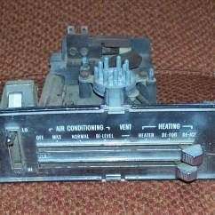 1979 Pontiac Trans Am Ac Wiring Diagram Control Diagrams Ctc Auto Ranch Misc. Parts
