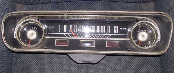 Ford Mustang Wiring Diagram Likewise Temperature Gauge Wiring Diagram