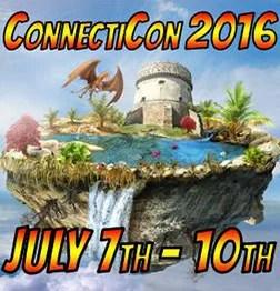 ConnectiCon-2016_Web