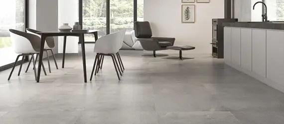 Grey Kitchen Floor Tiles Guide Kitchen Floor Tiles Grey