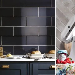 Wall Tile Kitchen Organizer Ideas Tiles For Floor And Walls Ctd Image Of Reflections Terramix