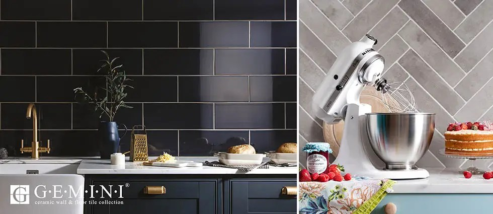 wall tile for kitchen table target tiles floor and walls ctd image of reflections terramix