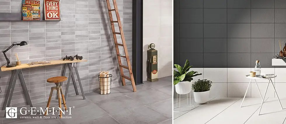living room tiles floor pictures of colour schemes from gemini wall ctd a minimalist look