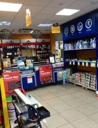 Tiles in Aberdeen. Ceramic Tile Distributors - Home of ...