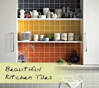 Ceramic Tile Distributors | Bathroom Tiles, Kitchen Tiles ...