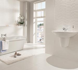 Gemini Tiles Home Of The Exclusive Gemini Ceramic Wall