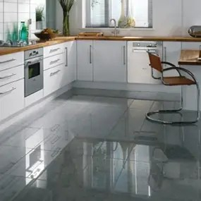 floor tile for kitchen antique islands tiles and walls ctd eagle 10 products