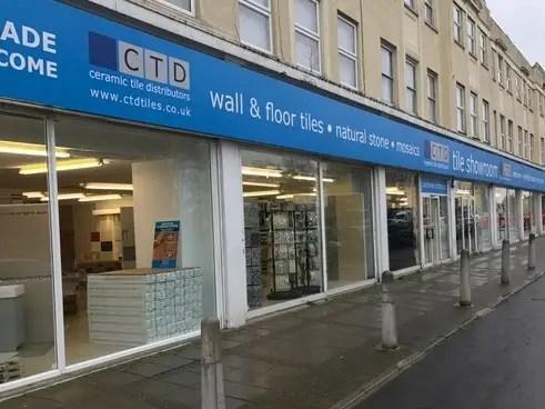 tiles whetstone tile shop ctd tiles