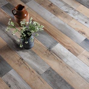 wood greige tile 1000x150mm