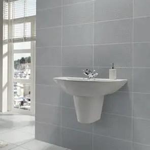 cliveden grey tile 500x250mm