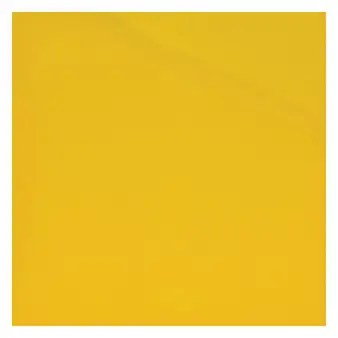 reflections yellow tile 150x150mm