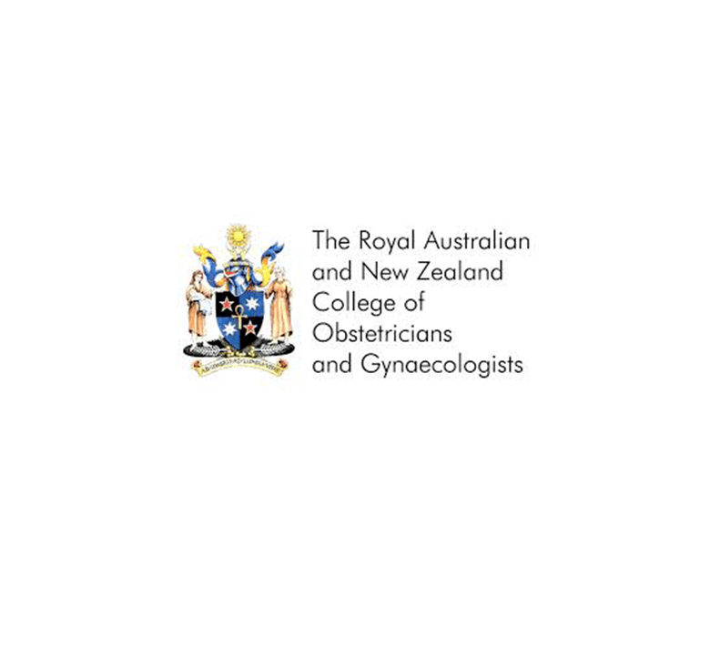 The Royal Australian and New Zealand College of